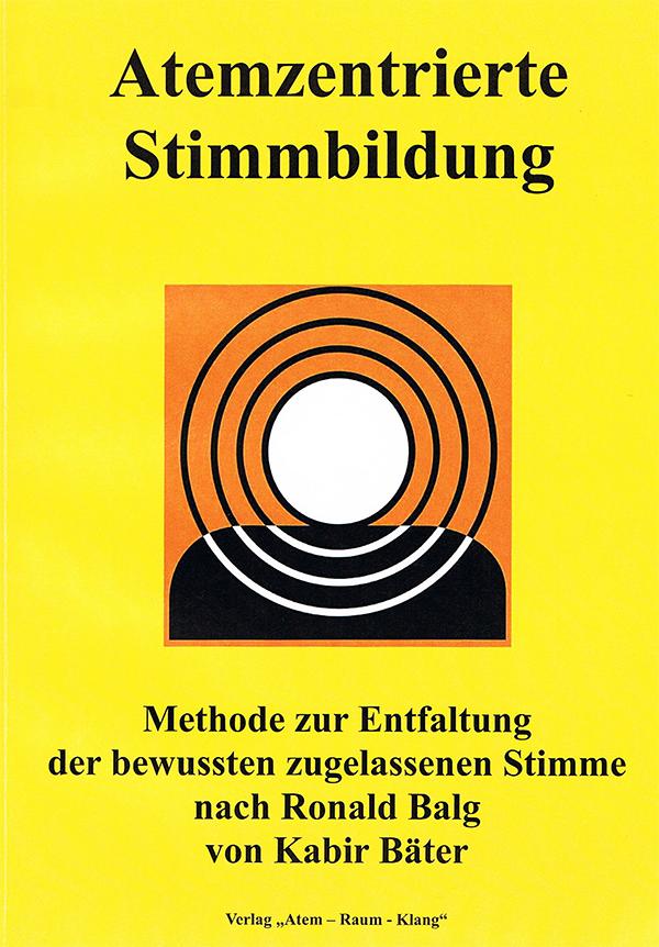 Cover_Buch_Atemzentrierte_Stimmbildung