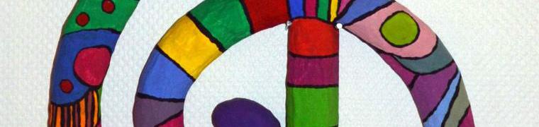 Notenschlüssel-Kunst---Natascha-Ovia