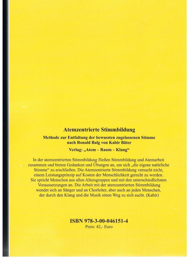 Buch_Atemzentrierte_Stimmbildung_Back