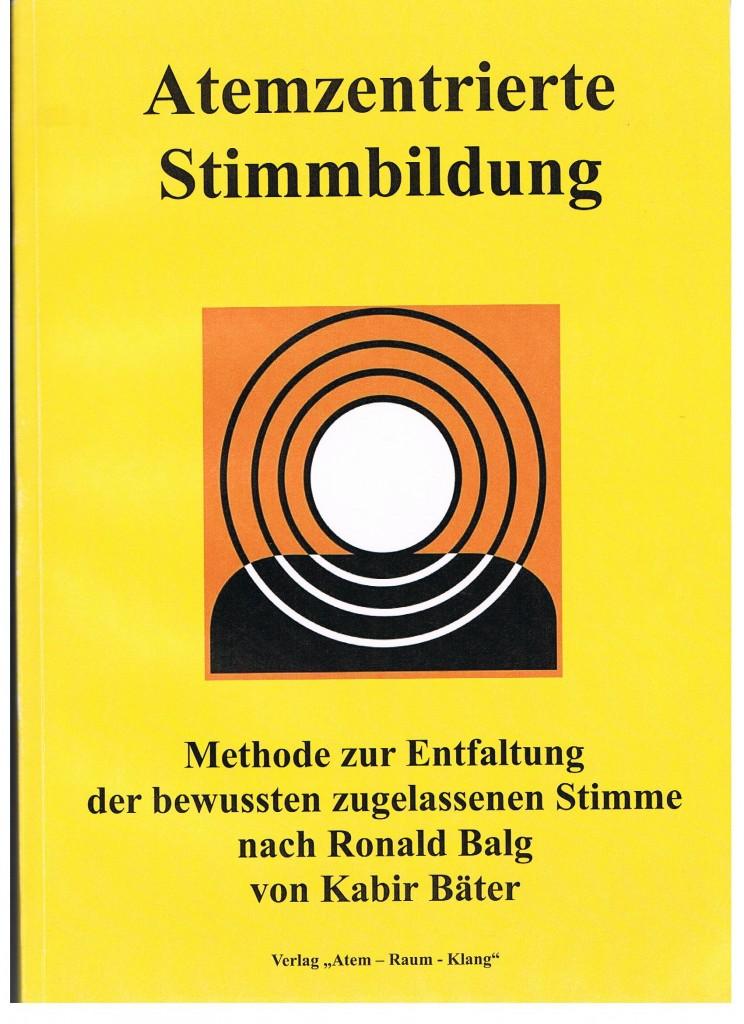 Buch_Atemzentrierte_Stimmbildung_Front