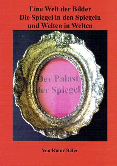 Buchcover_Spiegel