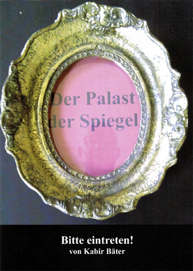Buchcover_Spiegel_2