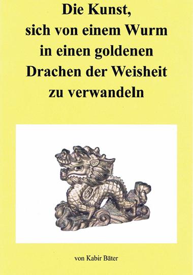 Buchcover_Weisheit