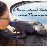 Postkarte_01.jpg
