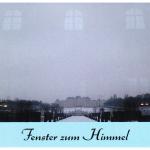 Postkarte_03.jpg