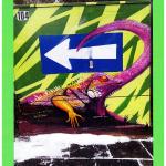 Postkarte_13.jpg
