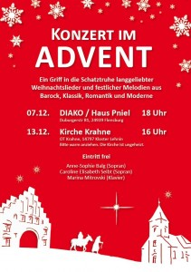 2014_Konzert_im_Advent