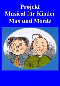 2015_geplant_Max_und_Moritz