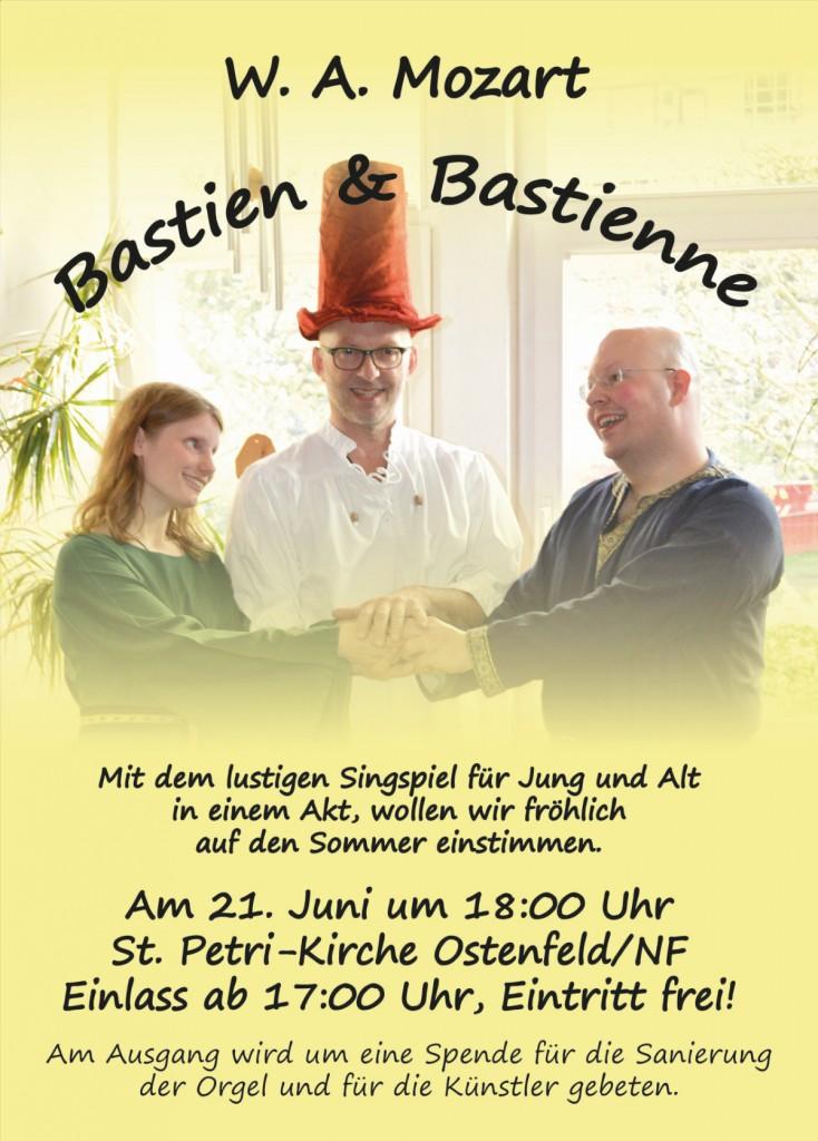 Bastien_und_Bastienne