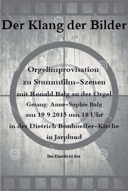 150919_Der_Klang_der_Bilder