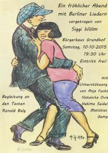 151010_Berliner_Abend