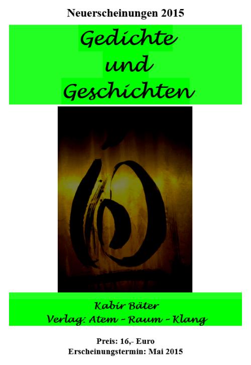 2015_Gedichte_und_Geschichten