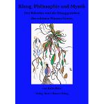 Klang, Philosophie und Mystik – Der Künstler und die Klanggestalten der schönen Namen Gottes