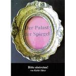 Der Palast der Spiegel