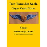 Vadan